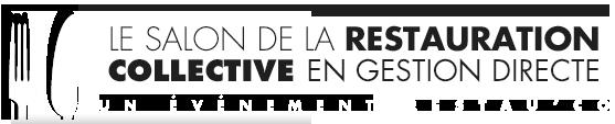 logo salon restauco 2018