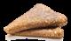 Nos galettes de sarrasin