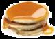Nos pancakes